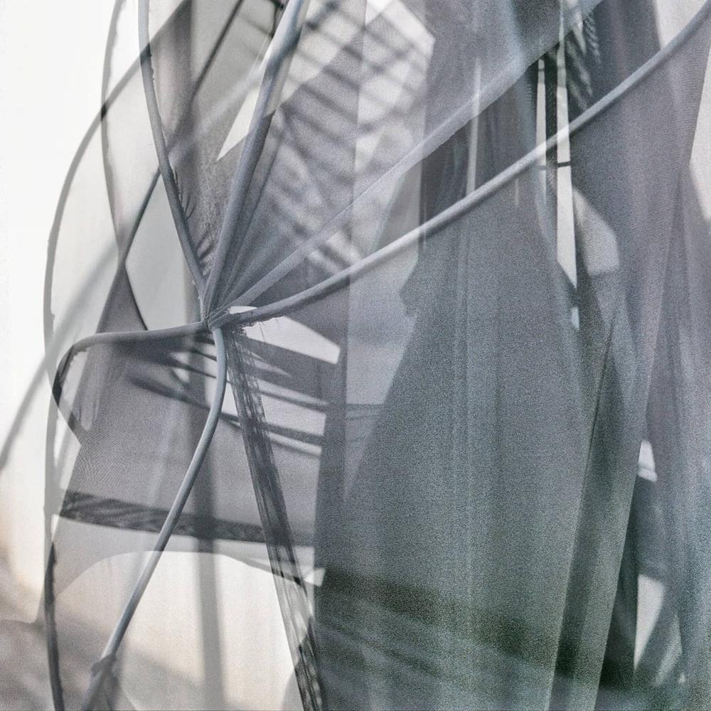 '種子' (2020威尼斯國際建築雙年展參展作品)