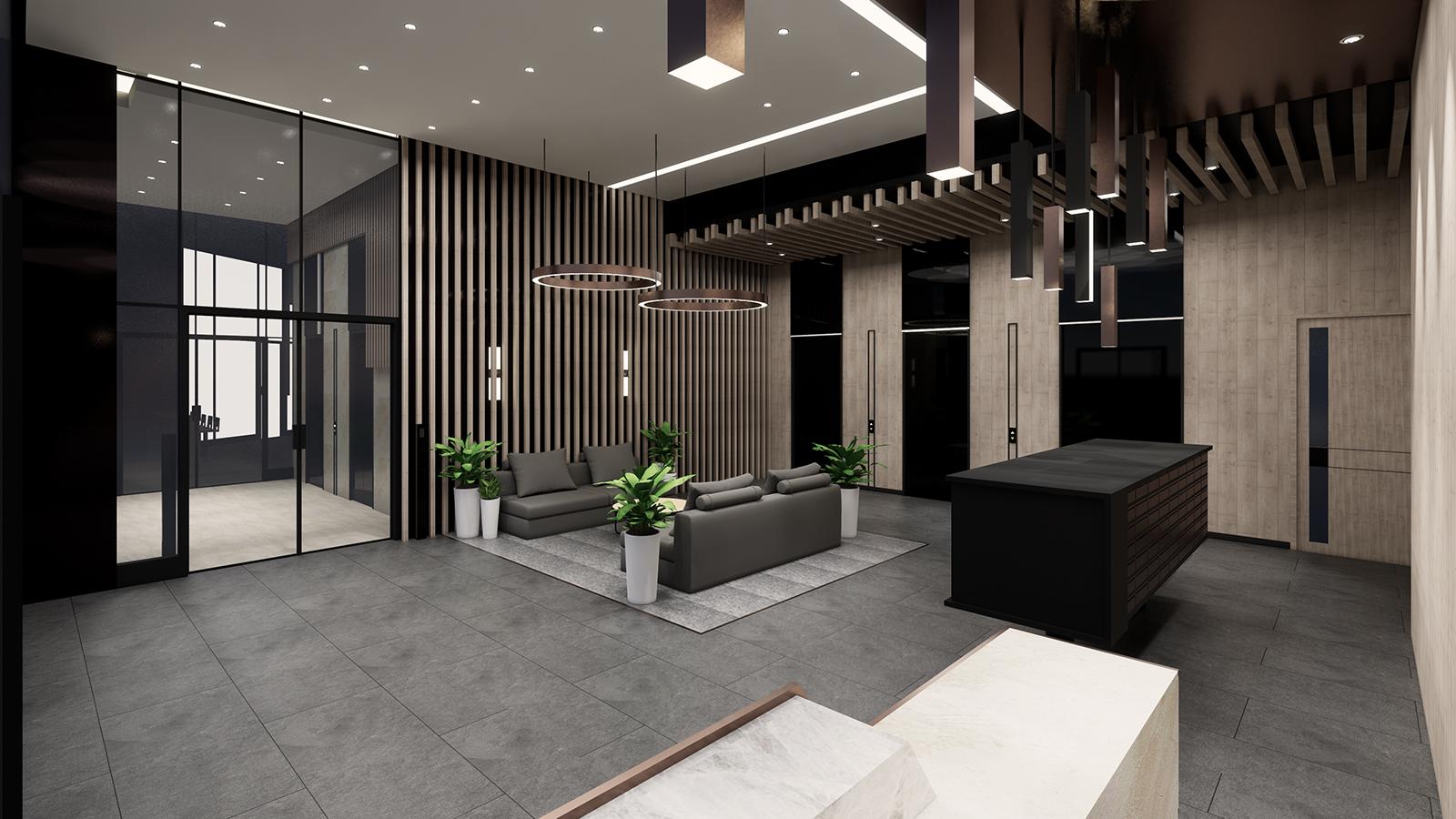 香港大學西高山校园重建计划